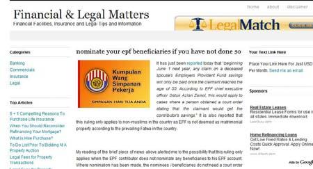 legal-matter2.JPG
